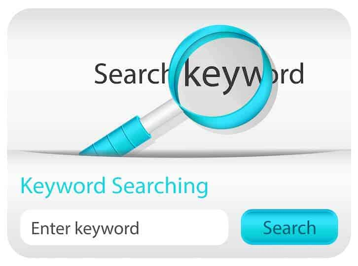 What is SEO(Search engine Optimization) & Why You Need it Now?