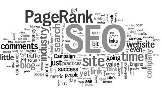 SEO Checklist: Factors that will make your site more SEO-Friendly