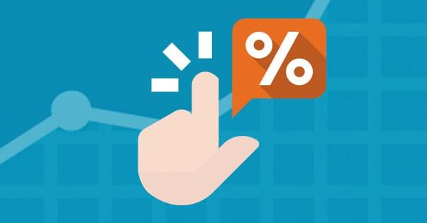 Increase Click Through rates