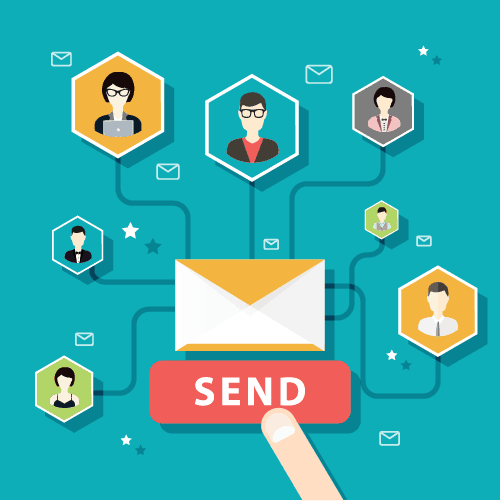 The Definitive Guide to Email List Segmentation