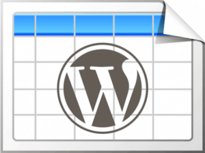 12 WordPress Plugins You Should Not Miss