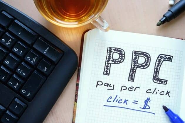Why PPC is important for your business?