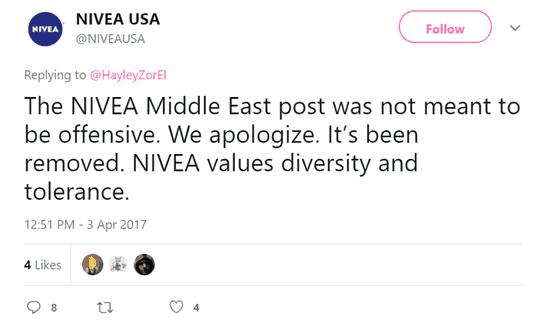 Nivea-USA