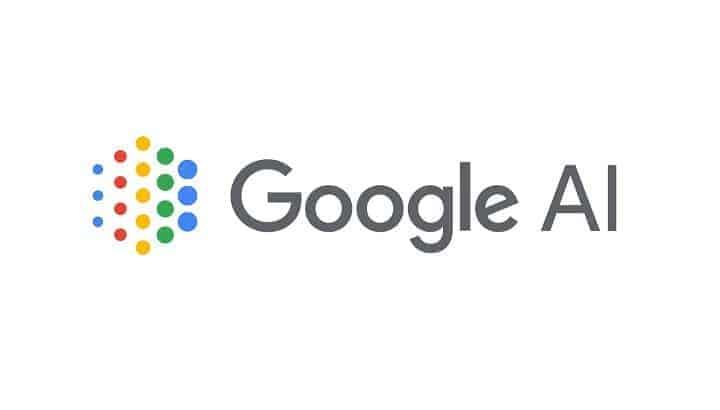 Google AI - Google Duplex