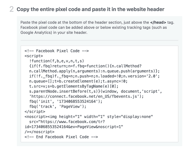 The Clever Facebook Pixel: Why Need It?