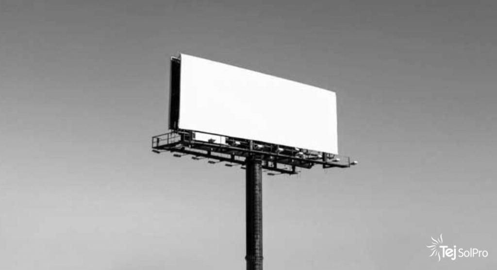 Alternative Advertising Strategies