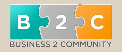 5 WAYS TO MAKE YOUR BUSINESS BLOG A TEAM EFFORT