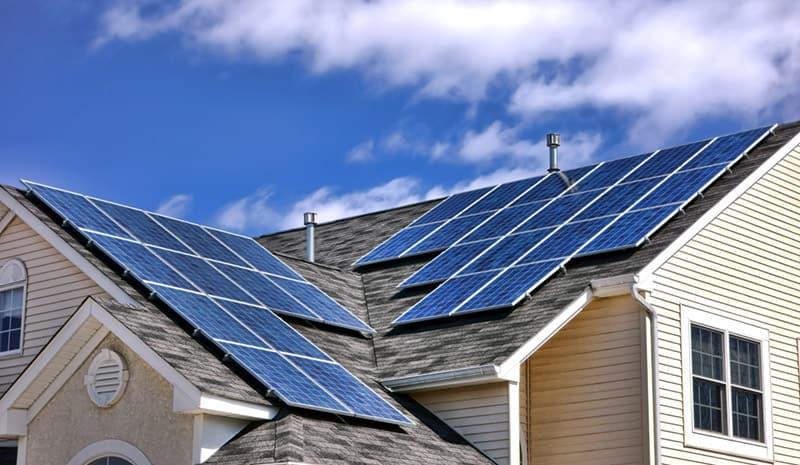 Leads for Solar Companies