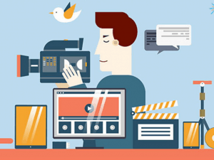 Things to Know About Converting the Format of Marketing Videos