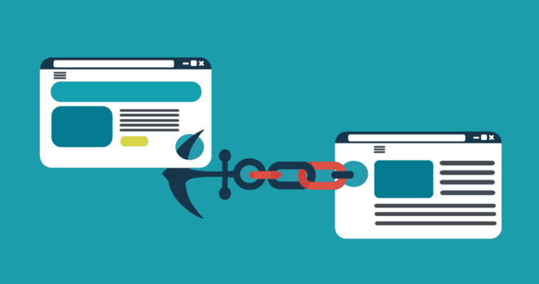 A Definitive SEO Checklist for Your eCommerce Website