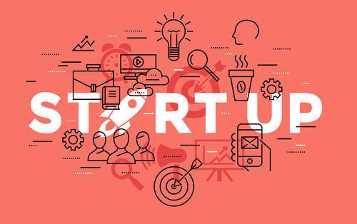 Barnacle SEO for Start-Ups