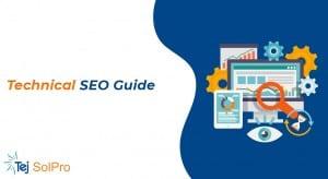 Technical SEO Guide