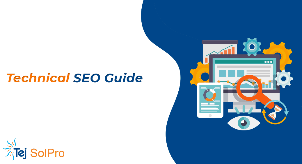 Technical SEO Guide before 2020 starts
