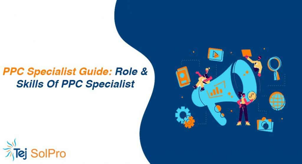 PPC Specialist guide