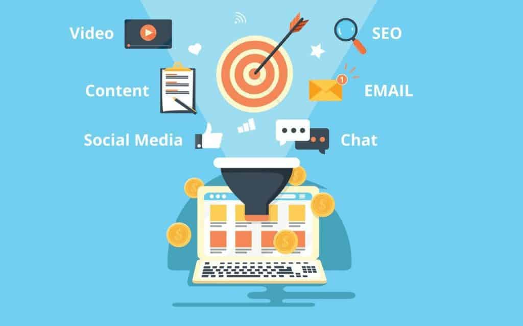 Barnacle SEO - Importance and Implementation