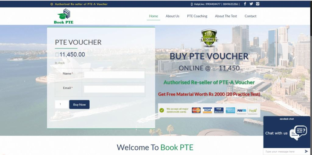 How Tej SolPro achieved 1600% sales growth for an eCommerce company?