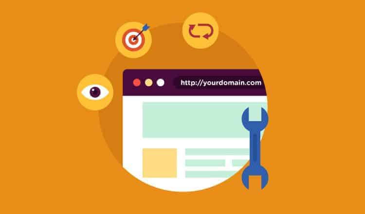 Magento SEO Tips to Make Your Website as SEO Friendly as Possible
