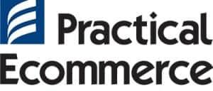 practical-eCommerce-logo