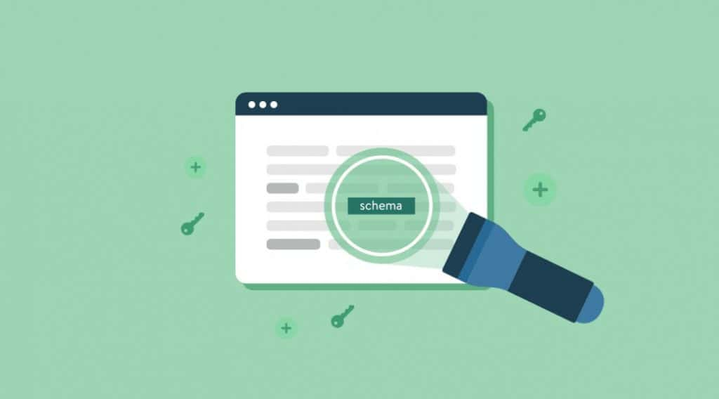 Technical SEO Guide Before 2021 Starts