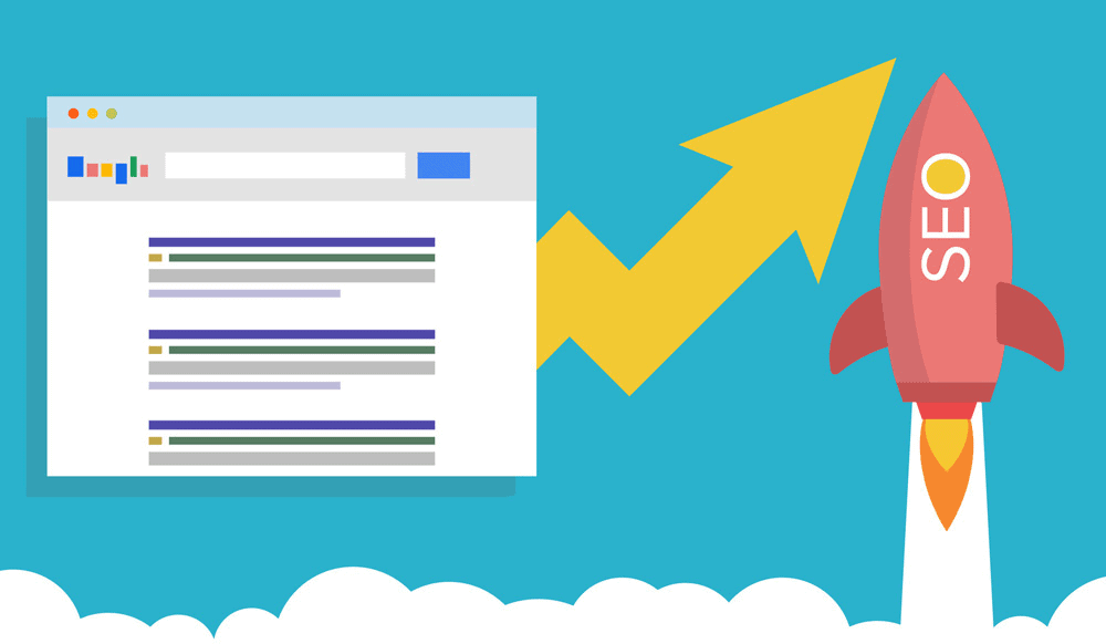 15 SEO Tips To Boost Your Organic Traffic In 2021