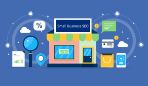 SEO Marketing Tips for small businesses