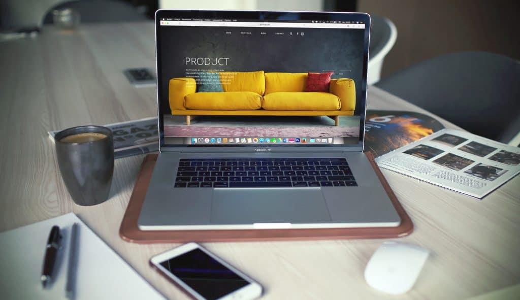 product description for E-commerce Sites