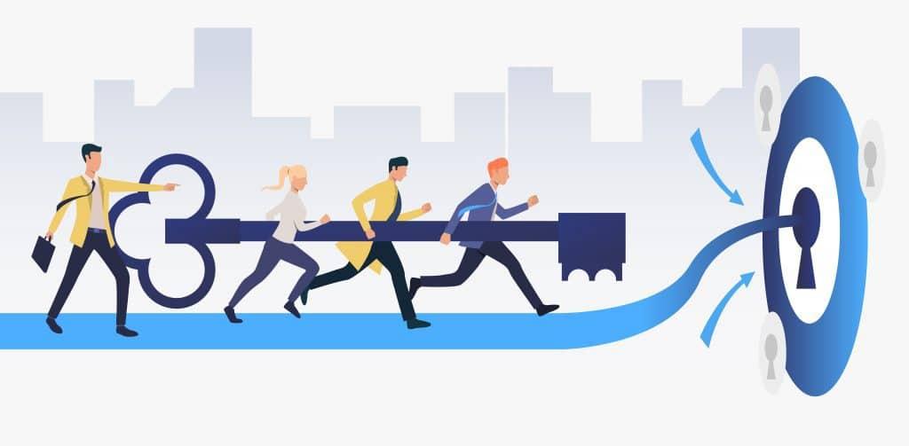 12 Online Reputation Management Tips for Business