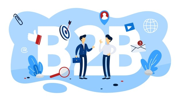 Essential Guide On B2B Marketing Strategies For 2021