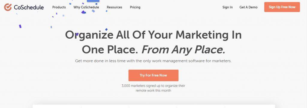 Shopify Influencer Tools