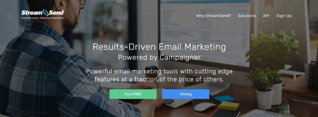 Best Shopify Influencer Tools