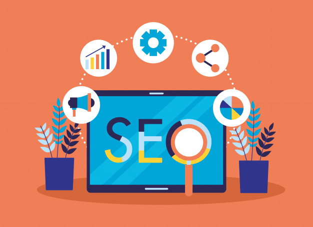SEO For Dentists: What Is Its Importance?