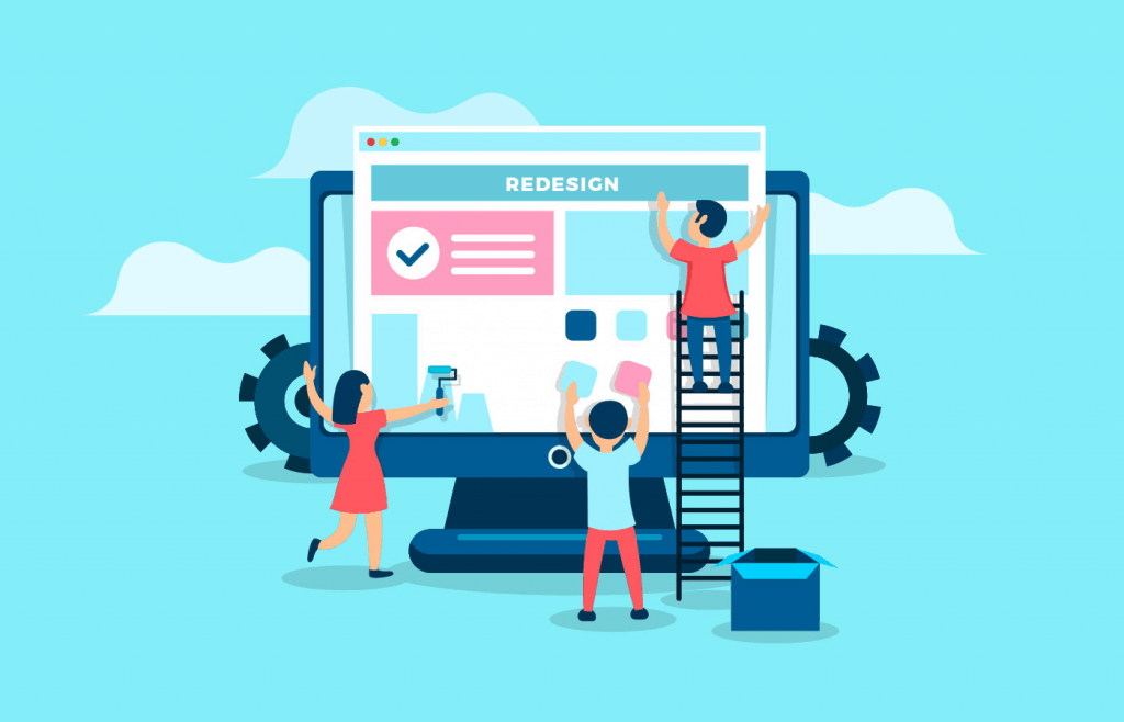 Basics Of SEO For Manufacturers & Steps To Increase Traffic