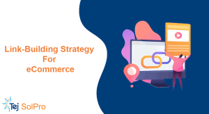 Link-Building Strategy For eCommerce